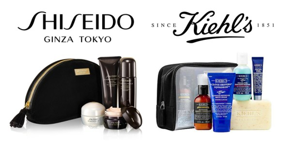 Kenashi Summer Sexy Competition - Chance To Win A Bundle Of Beauty And Grooming Kits
