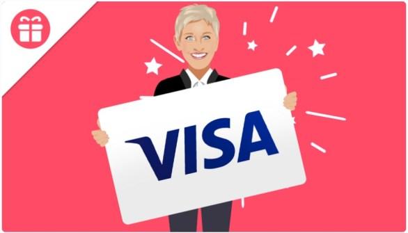 Ellens-500-Visa-Gift-Card-Giveaway
