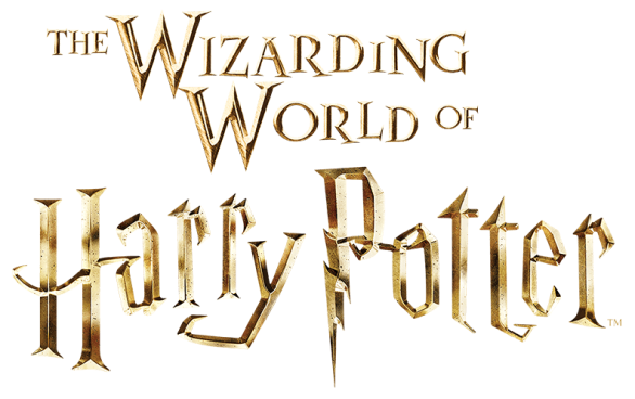 Alex and Ani Back to Hogwarts Orlando Trip Sweepstakes - Chance To Win A Trip For Three