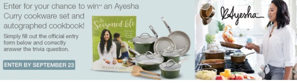 Stoneberry-Ayesha-Curry-Cookware-Giveaway