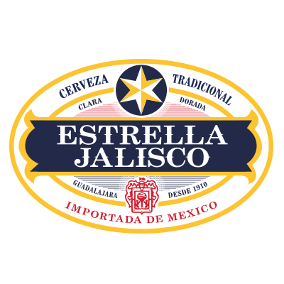 Estrella Jalisco Great Cooler Sweepstakes - Chance To Win Estrella Jalisco Cooler