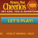 Honey Nut Cheerios Good Rewards Contest – Stand Chance To Win $10,000 Check Prize