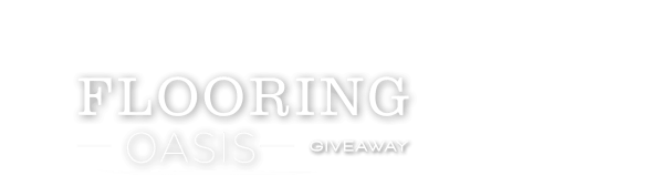 Lumber Liquidators Flooring Oasis Giveaway - Enter To Win $5,000 Flooring Products And $2500 Cash