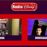 Radio Disney Next Big Trip With NBT Sweepstakes