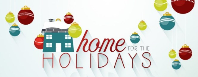 Wane.com Home For The Holidays Contest - Chance To Win A $250 Visa Gift Card And $250 In Scratch Off Tickets
