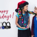 Puro Sound Labs Headphones for Kids Contest - Chance To Win BT 2200 headphones