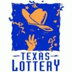 Texas Lottery Season's Greeting Scratch Off Contest - Chance To Win Lottery Ticket