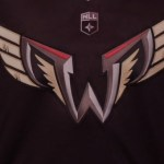 PHL17 Wings Lacrosse Sweepstakes - Enter To Win Four Tickets To Wings Lacrosse