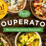 Pacific Foods SOUPerator Sweepstakes - Enter To Win An Instant Pot and Bone Broth