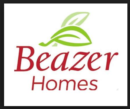 Beazer Homes Grand Opening Sweepstakes - Win Samsung Ultra