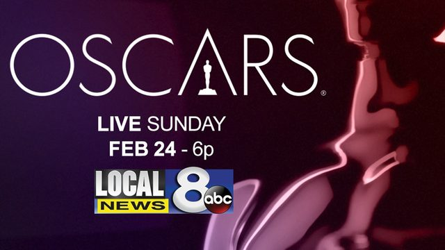 ABC Oscar ATOM Giveaway – Win Movie Ticket For a Year