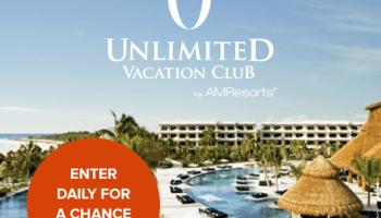 JamBase Phish Riviera Maya Sweepstakes- Win A Trip To Phish - ContestBig