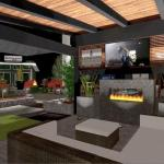 Seattle Home Show Contest - Enter To Win Tickets And Dinner