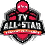 The DISH TV All-Star Bracket Challenge Contest - Stand To Win $17,500 Cash