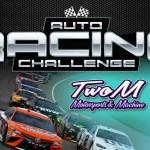 KSNW TV Auto Racing Challenge Contest - Stand To Win $25 Gift Card