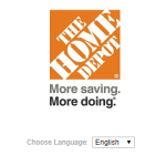 Home Depot Opinion Survey Sweepstakes - Chance To Win A $5,000 Gift Card