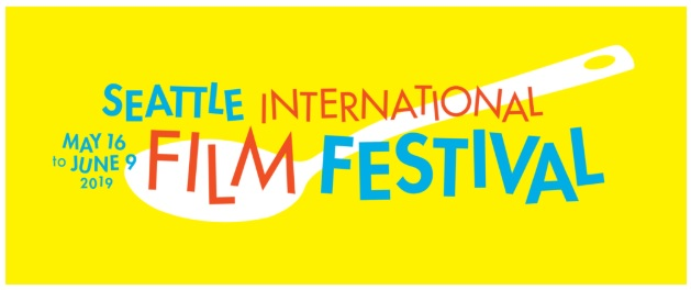 Seattle International Film Festival Tickets Giveaway – Win Tickets