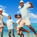 Direct Auto Get Going Vacation Sweepstakes
