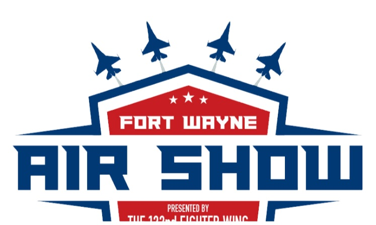 Fort Wayne Air Show Register To Win Sweepstakes – Win Tickets