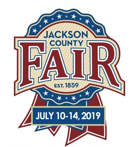 Wake Up and Win Jackson County Fair Sweepstakes – Win Tickets
