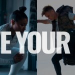 OGIO Live Your Go Sweepstakes