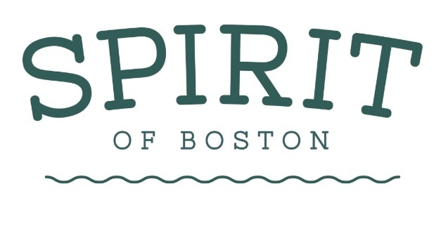 Spirit of Bostons Fireworks Dinner Cruise Contest – Win Tickets