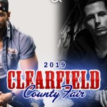 Chase Rice Devin Dawson Ticket Giveaway - Chance To Win A Pair of Tickets