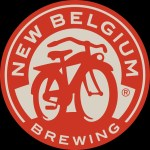 New Belgium National Fat Tire House Trip Giveaway - Chance To Win A Trip