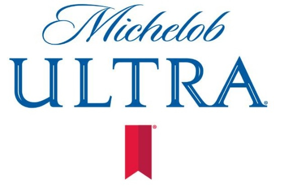 Michelob Ultra And Bud Light Seltzer Beer For Bucks Sweepstakes - Win $250 Debit Card