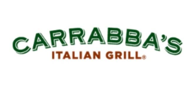 Carrabbas Italian Grill Contest