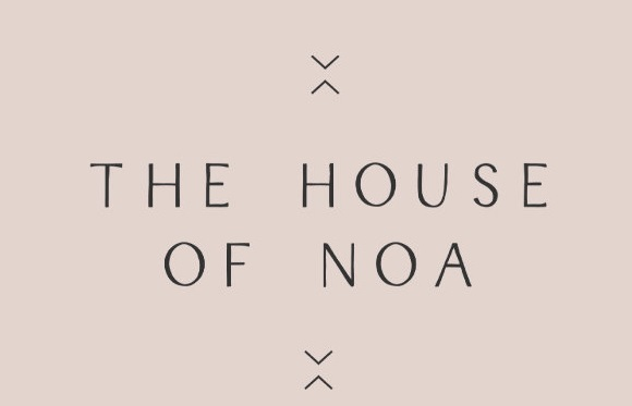 KISS 95.7 House Of Noa Baby Mat Giveaway