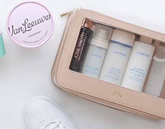 Sugarfina Sweeten Your Summer Staycation Giveaway