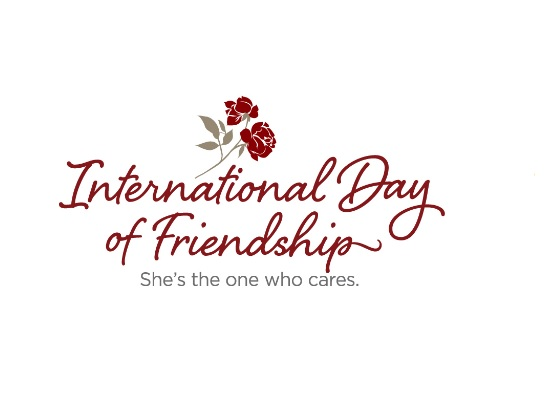 Christopher And Banks Day Of Friendship Sweepstakes