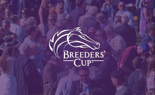 Breeder Cup Sweepstakes