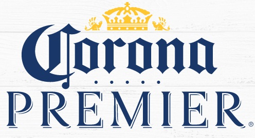 Crown Imports Corona Premier Golf Bag Sweepstakes