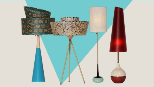 Engaged Media Modilumi Lamps Giveaway