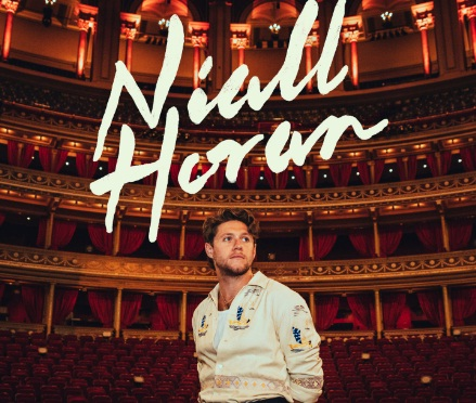 Premiere Networks Romeo Niall Horan Virtual Concert Sweepstakes