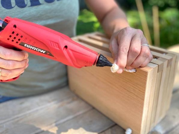 Arrow Fastener, Tool Bundle Giveaway
