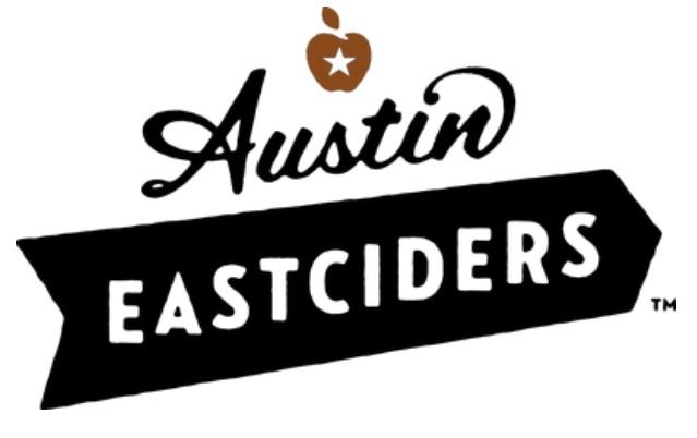Austin Eastciders Yeti Cooler Sweepstakes