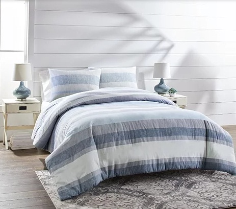 Better Homes And Gardens Comforter Set Daily Sweepstakes