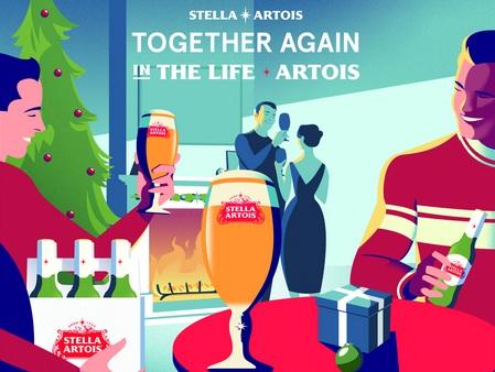 Stella Artois Smart Watch Sweepstakes - Chance To Win Smart Watch