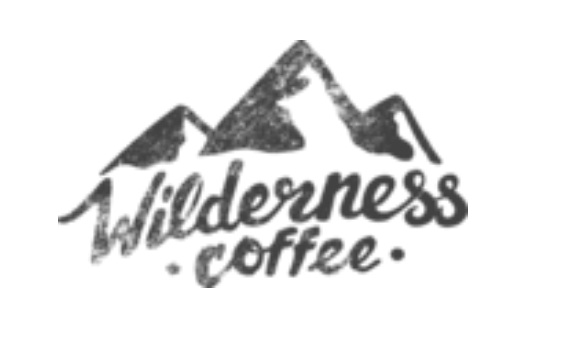 Wilderness Culture Wilderness Coffee Fall Into Wilderness Giveaway