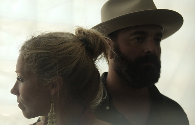 An Evening With Drew And Ellie Holcomb Sweepstakes