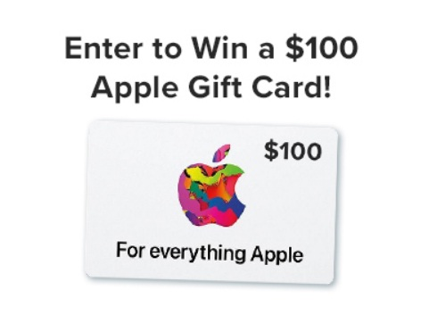 Gofobo Last Call For The Latest Gifts Sweepstakes