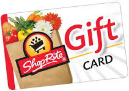 Shoprite Holiday Sweepstakes