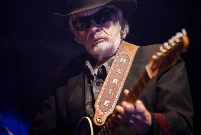 Sounds Like Nashville Merle Haggard Sing Me Back Home Sweepstakes