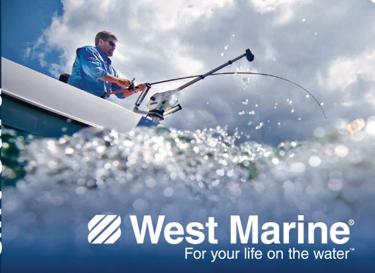 Bonnier Marine Group December 2020 Boating Safety Survey Sweepstakes