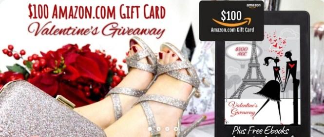 D. F. Jones Feisty Heroines Authors $100 Amazon Gift Card Giveaway