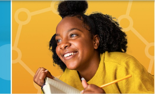 Discovery Education Siemens Stem Day Possibility Grant Sweepstakes