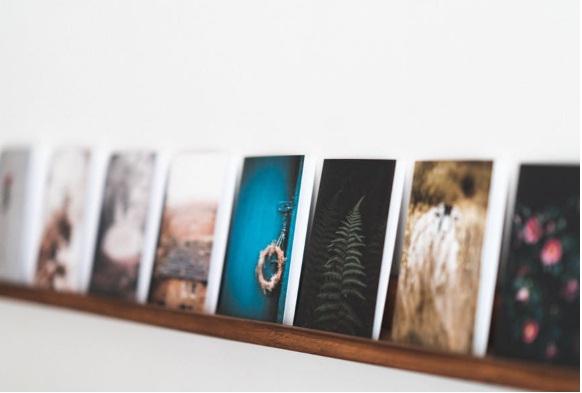 Rachel Appold Photography Bundle Giveaway